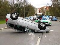 交通事故处理相关时限都有哪些?