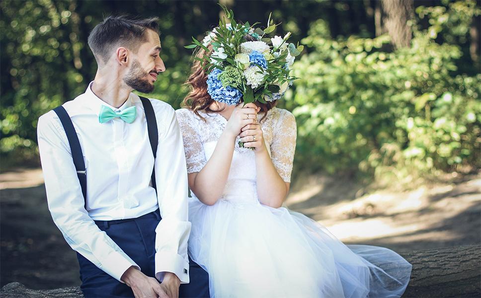 事实婚姻的认定及处理方法