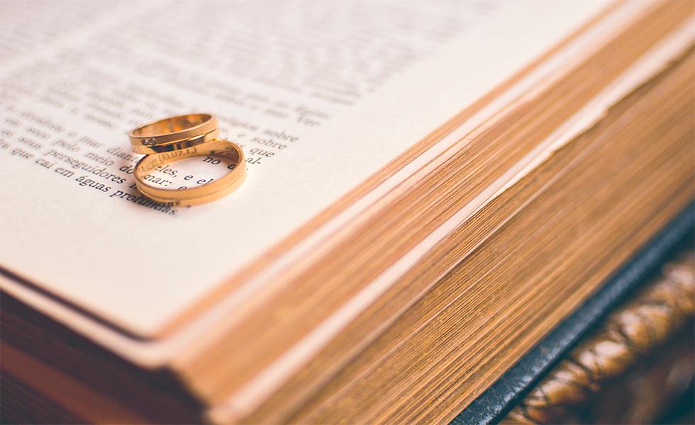 哪些婚姻属于可撤销婚姻
