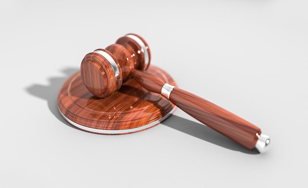 怎么进行起诉离婚