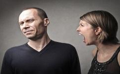 离婚损害赔偿的特征、范围是什么?