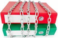 侵犯商业秘密罪的立案标准是什么?...