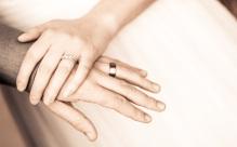 民政局结婚登记流程详解