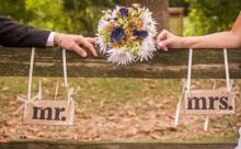 结婚的法定年龄是多少岁?
