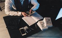 公司迟发或者不发工资的时候怎么办