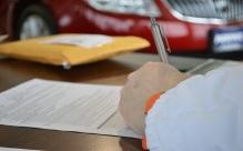 如何签订一份有效的委托代理合同?