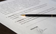 劳务协议与劳动合同的区别有哪些?