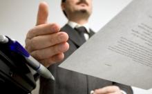 没签劳动合同辞职时公司要怎么赔偿?