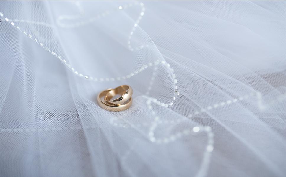结婚登记年龄的最新规定