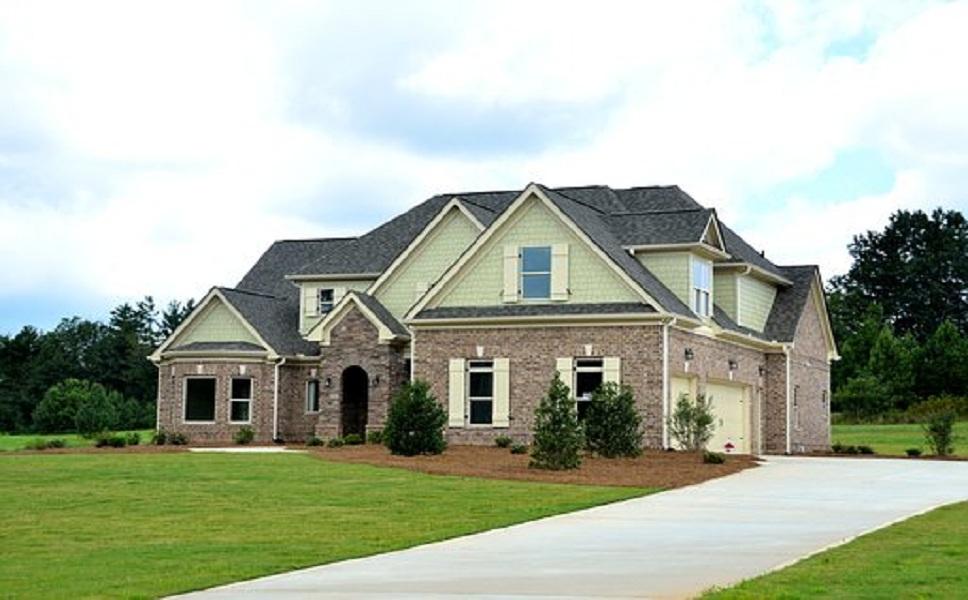 贷款买房后 无力偿还房贷怎么办