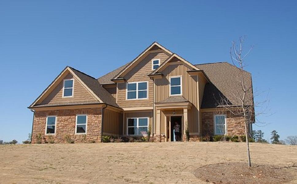 房屋抵押贷款 你有没有陷进这些误区