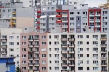 2017个人住房贷款政策有哪些?