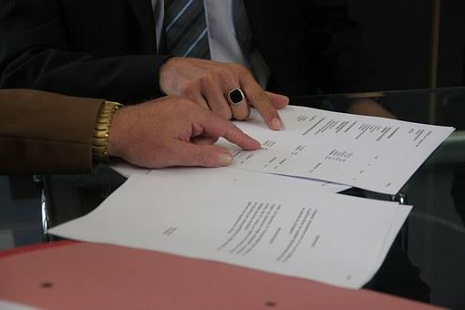 转租合同需要房东签字吗
