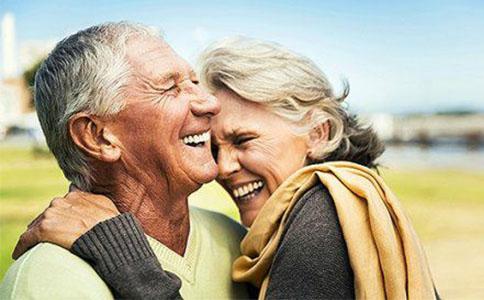 养老保险不够15年
