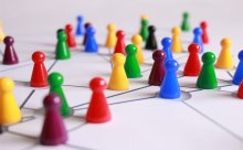 公司组织机构的设置及风险