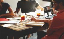 国有企业合并的方式有哪些?