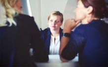 监事会的设置及职责是什么?