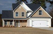 签订房屋转租合同要注意哪些事项?