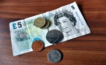 债权人和债务人有什么区别?