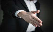 2018借条的标准格式是怎么样的?借条怎么写有法律效力?