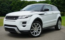 买车一族注意了 汽车贷款条件有哪些