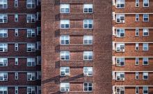 买房需要注意的事 住房贷款利率是