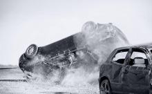 提醒,这4种车祸车主不承担民事赔偿责任
