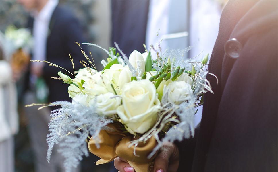 新婚姻法 婚前财产怎么认定