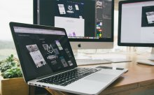 个体工商户营业执照注销的流程是什