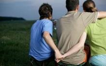 婚外情调查怎么进行?