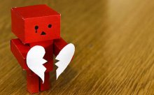 协议离婚的7大注意事项要了解