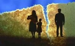 离婚债务纠纷如何处理?...
