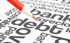 债权担保责任有哪些?