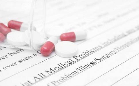 医疗诉讼费收费标准