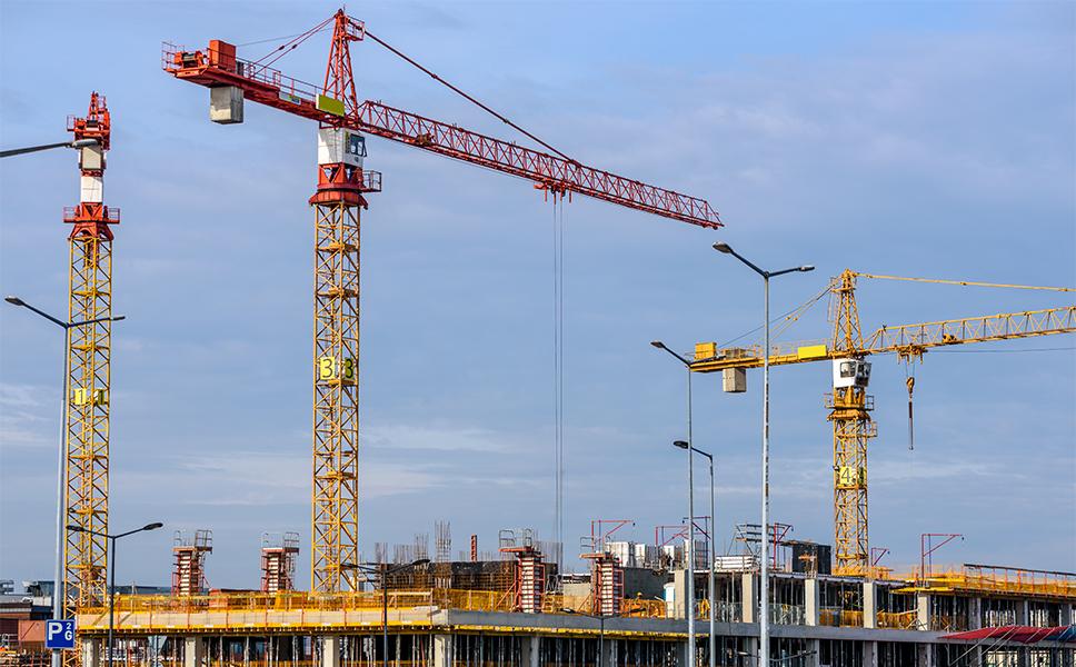 建筑工程质量纠纷