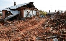 房屋拆迁补偿安置合同应注意的问题