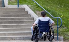 怎样计算残疾赔偿金?