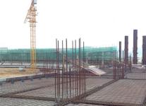 建筑工程转包违法吗
