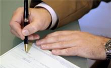 建筑工程主体劳务分包合同怎么写