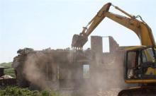 房屋拆迁的程序有哪些