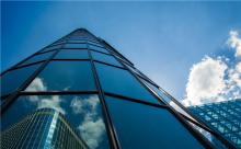 外资企业终止时,如何安置和补偿职工?