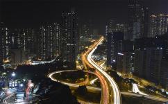 怎么通过商业定居的方式移居香港?