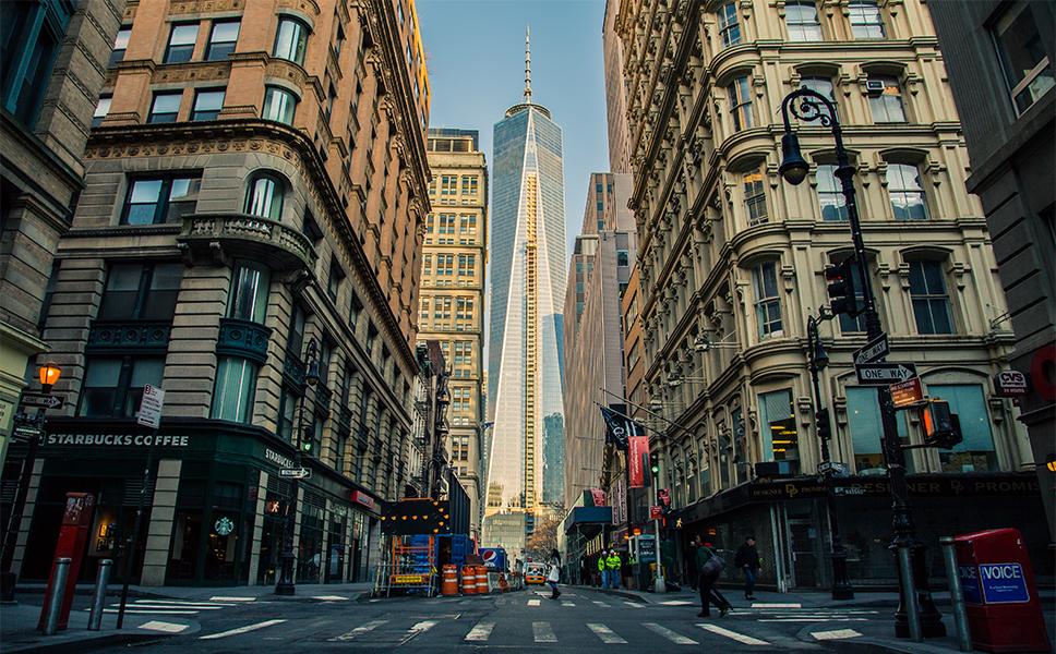 投资移民到美国有什么注意事项?