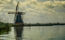 荷兰签证有什么需要注意的事项?