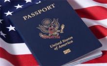 美国绿卡持有者纳税指南