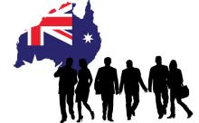 澳洲移民的政策和分类
