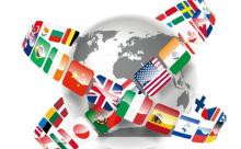 欧洲投资移民政策及条件是怎样的?