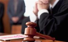 行政诉讼被告如何确定