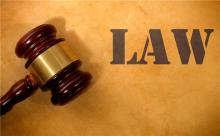 行政诉讼地域管辖的标准