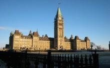 技术移民加拿大费用大约多少钱